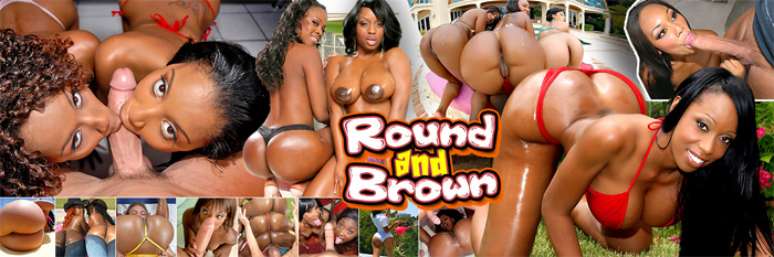 Join Round and Brown